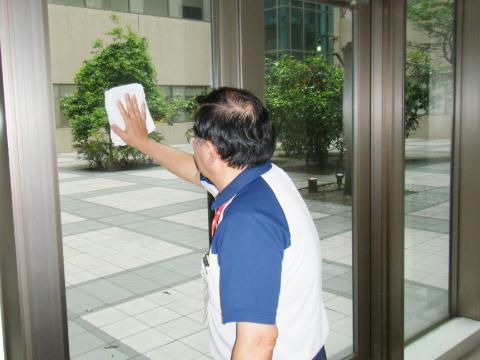 病院清掃 千葉県